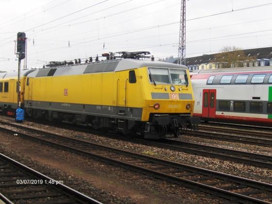 120 160-7 STR (1)