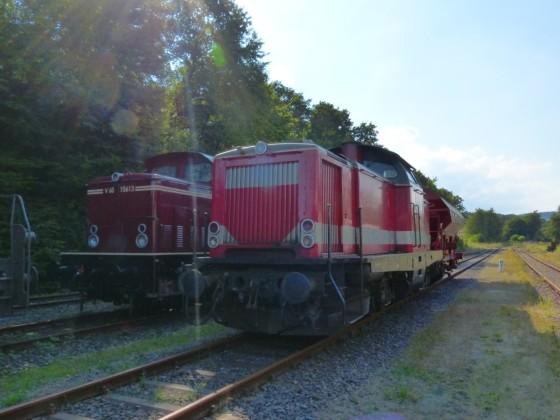 212 024 in Schwarzerden