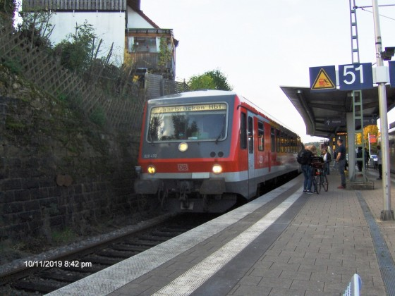 928 470 in Illingen (Saar)