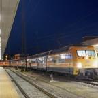 "101 030 ""Bahn BKK"" im Saarland"