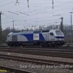 Europorte 4009