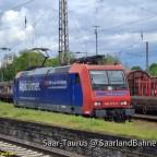SBB Cargo 482 013-0